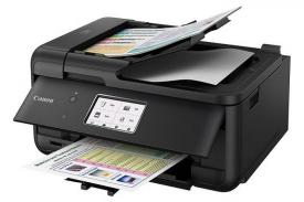 Kelebihan dan Kekurangan Printer All in One